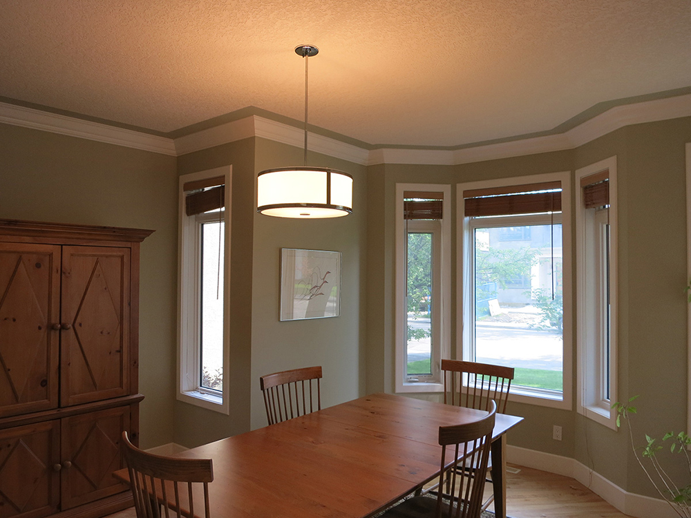Helpful Home Painting tips