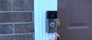 best video doorbell